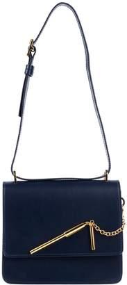 Sophie Hulme Shoulder bags - Item 45443995DC