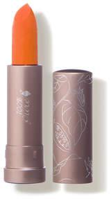 100% Pure 100 Pure Cocoa Butter Semi-Matte Lipstick - Cactus Bloom