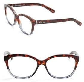 Bobbi Brown 54mm MulBerry Reading Glasses