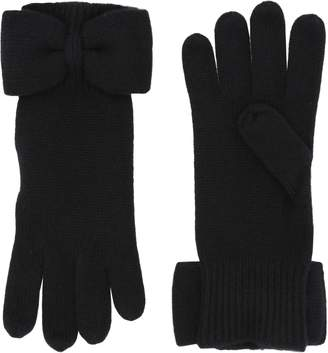 Marc by Marc Jacobs Gloves - Item 46589612SC