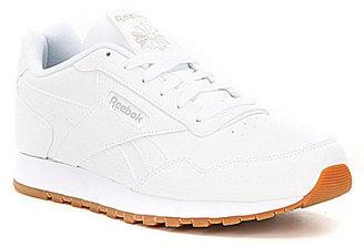 Reebok Women's Classic Harman Run Shoes $64.99 thestylecure.com