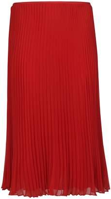 Polo Ralph Lauren Pleated Skirt