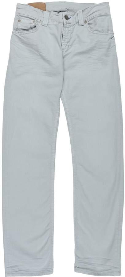 DONDUP DKING Jeans