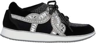 Sophia Webster Sneakers