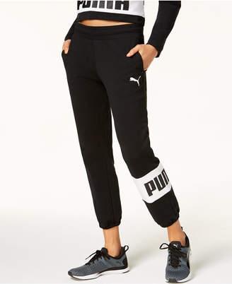 Puma Urban Sport dryCELL Sweatpants