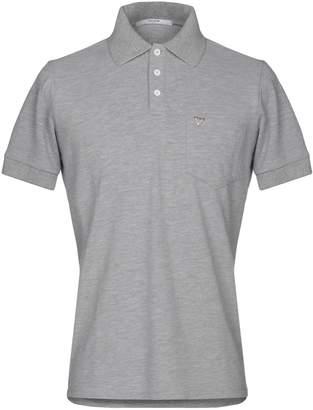 Takeshy Kurosawa Polo shirts