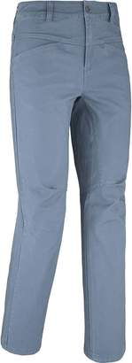 Millet Imperador Pant - Men's