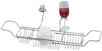 Wildon Home Indulgence Bath Caddy