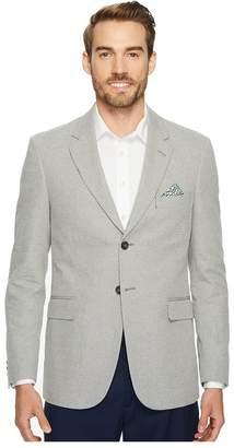 Robert Graham Marty Woven Sportcoat Men's Coat