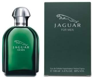 Jaguar ジャガー ジャガー フォーメン EDT 100mL