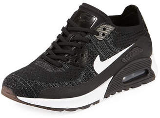 Nike 90 Ultra 2.0 Flyknit Sneakers