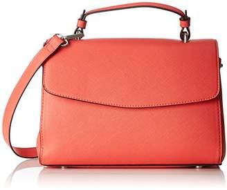 S'Oliver Women 39.804.94.3336 Shoulder Bag