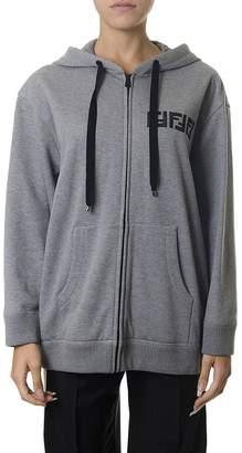 Fendi Sweater Sweater Women