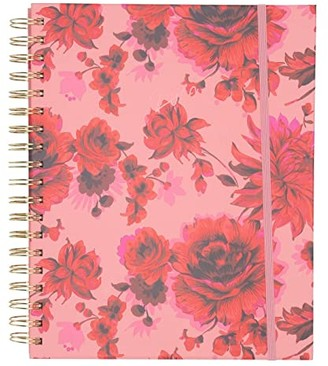 ban.do Large 12 Month Planner
