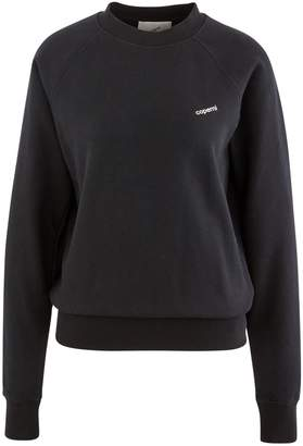 Coperni Crewneck Sweatshirt