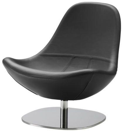 Tirup Swivel Chair