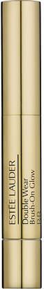 Estee Lauder Double Wear Brush-On Glow BB Highlighter