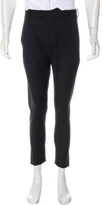 3.1 Phillip Lim Virgin Wool Pants