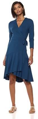 Lilly Pulitzer Women's Rozaline Wrap Dress