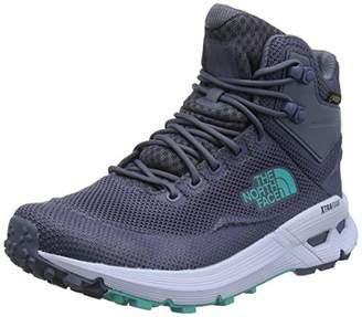 0481b3bcc North Face Gtx - ShopStyle UK