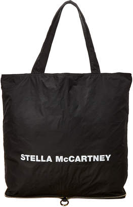 Stella McCartney Tote Bags - ShopStyle 9fa5a10926c1c