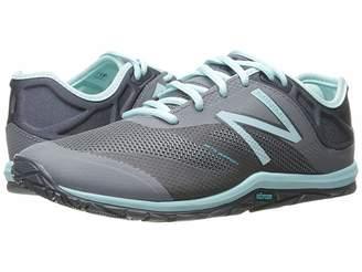 New Balance WX20v6 Women's Running Shoes