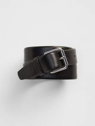 Gap Chino Pant Roller Belt
