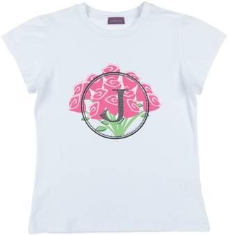 Jeckerson T-shirts - Item 12244840MV