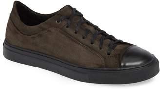 Donald J Pliner Berkeley Sneaker