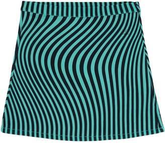 Bobo Choses Skirts - Item 35337445OK