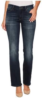 Lucky Brand Sweet Boot in Lonestar Women's Jeans