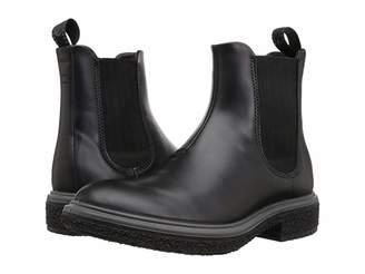 Ecco Crepetray Low Boot