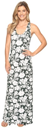 Tommy Bahama - Terra Di Flores Maxi Dress Women's Dress $168 thestylecure.com