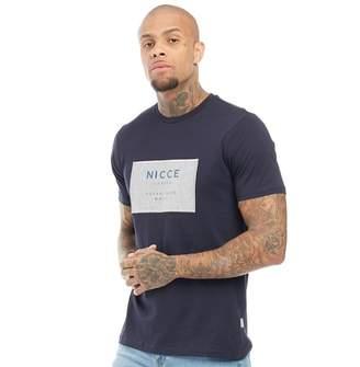 885912df Deep Crew Neck Mens T-shirts - ShopStyle UK
