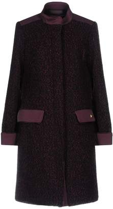 Trussardi JEANS Coats