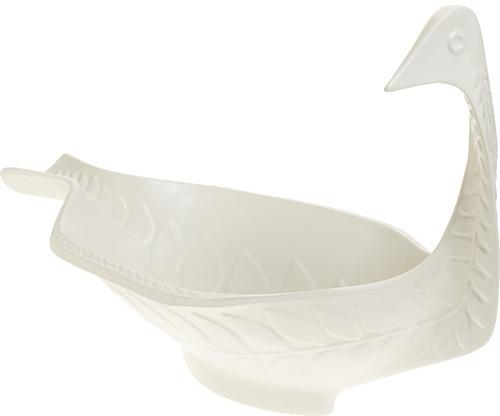 Jonathan Adler Giant Bird Bowl