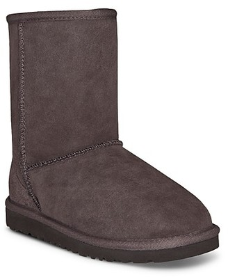 UGG® Kids' Classic Boots - Walker, Toddler $100 thestylecure.com