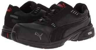 Puma Safety Velocity SD Men's Work Boots