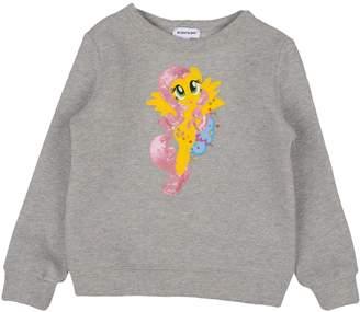Au Jour Le Jour Sweatshirts - Item 37912107QW
