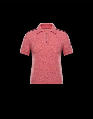 2edf3cc7 Pink Women's Polos - ShopStyle