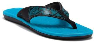 Rider Cloud VI Flip-Flop (Women)