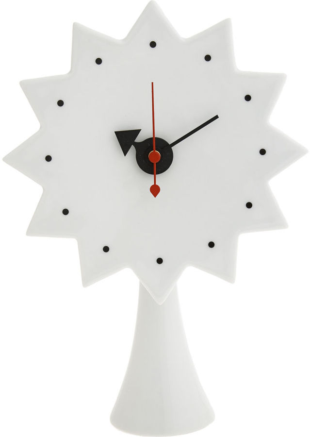 Vitra CLO Clock