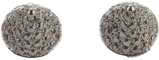 Elise Dray diamond 'Mini Muse' earrings