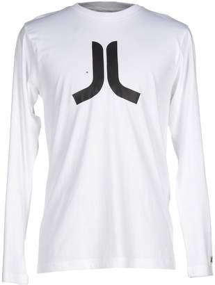 Wesc T-shirts - Item 37788370
