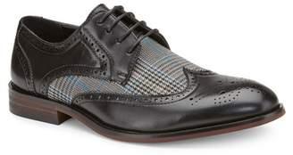 fea3b12e473 X-Ray XRAY Duke Oxford Dress Shoe