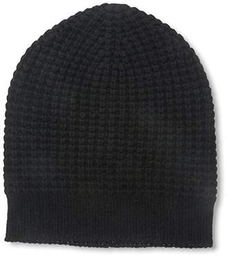 Sofia Cashmere Women's Thermal Hat