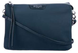 MZ Wallace Nylon Crossbody Bag