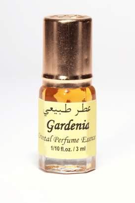 Gardenia Madini Perfume Oils Perfume Oil