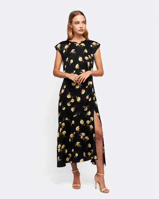 20f937cf8d2 100 of the Best New Season Dresses - ShopStyle Blog