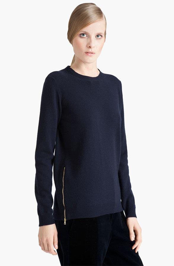 Marni Cashmere Pullover Sweater